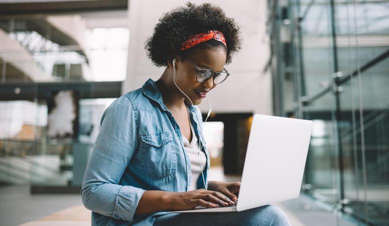 Stigmas Around Online Schooling